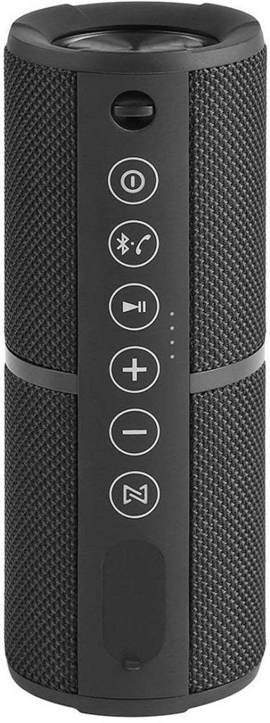 6 Best Bluetooth Speakers With Fm Radio Under Rs 3000 In India 2020 Comeau Computing